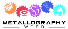 metallographyworld.com